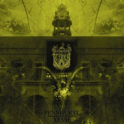 Reviews for T.O.M.B. (USA) - Pennhurst / Xesse