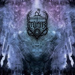 Review for T.O.M.B. (USA) - Thin the Veil