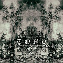 Reviews for T.O.M.B. (USA) - Total Occultic Mechanical Blasphemy III