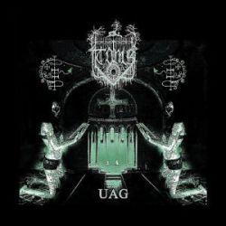 Reviews for T.O.M.B. (USA) - UAG