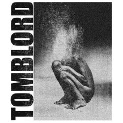 Reviews for Tomblord - Tomblord Rising