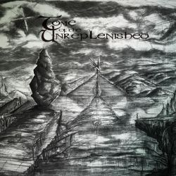 Reviews for Tome of the Unreplenished - Tome of the Unreplenished