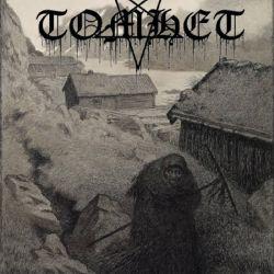 Tomhet (BRA) - Afterdeath...