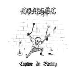 Reviews for Tomhet (CAN) - Captive in Reality