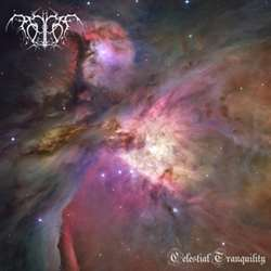 Reviews for Tomhet (CAN) - Celestial Tranquility