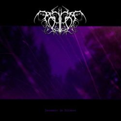 Reviews for Tomhet (CAN) - December in Silence