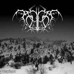 Reviews for Tomhet (CAN) - Emptiness