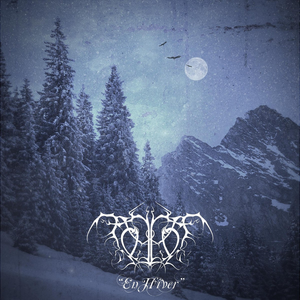 Review for Tomhet (CAN) - En Hiver