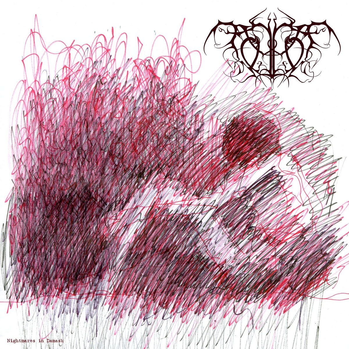 Reviews for Tomhet (CAN) - Nightmares in Damask