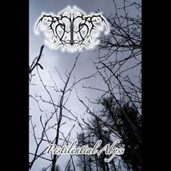 Reviews for Tomhet (CAN) - Pestilential Abyss