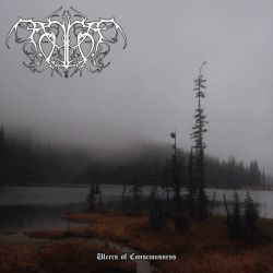 Reviews for Tomhet (CAN) - Ulcers of Consciousness