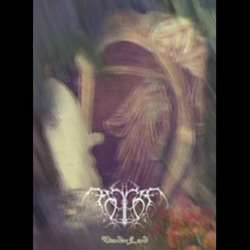 Reviews for Tomhet (CAN) - Wanderland