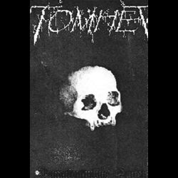 Tomhet (SWE) - Demo