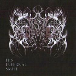 Torch of Darkness - His Infernal Smile