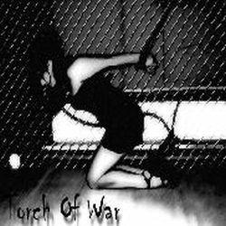 Torch of War (CAN) - Torch of War