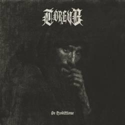 Review for Toreva - De Proditione