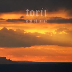 Torii - Out of Time