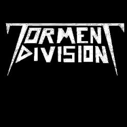 Torment Division - Unleash the Chaos