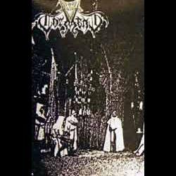 Torment (MEX) - Ad Meiorum Cthulhi Gloriam