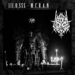 Torment of Abyss - III.O.SSS - M.C.R.A.N