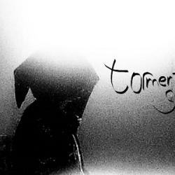 Tormenthn Ghast - You Rage, for There Is Only Fear