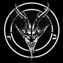 Reviews for Tormentor 666 - Burning with Satan