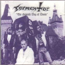 Review for Tormentor - The Seventh Day of Doom