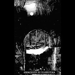 Reviews for Tornmód - Obscured in Darkness