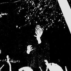 Torpefied Bloodlust - Promo 2020