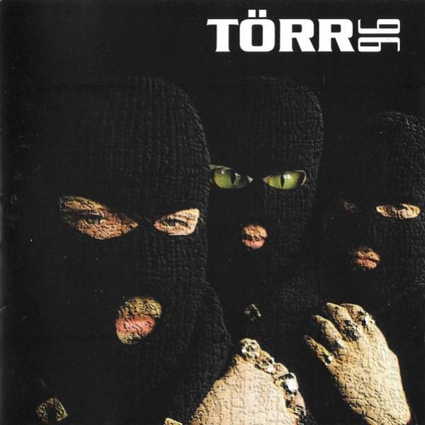 Reviews for Törr - Morituri Te Salutant
