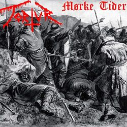 Tortur - Mørke Tider