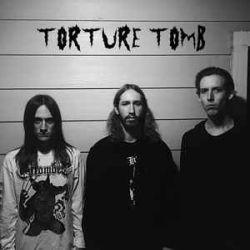 Torture Tomb - Demo