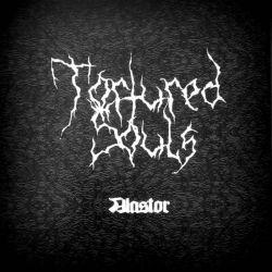 Reviews for Tortured Souls - Alastor