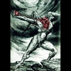 Review for Tortured Voice - A Hate to the Weak