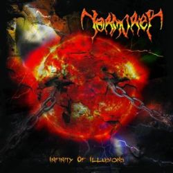 Torturer - Infinity of Illusions