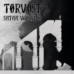 Reviews for Tørvost - Sataa Vuorella