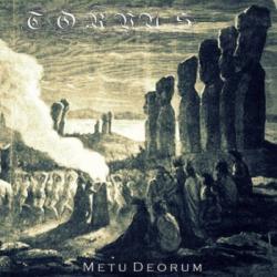 Reviews for Torvus - Metu Deorum