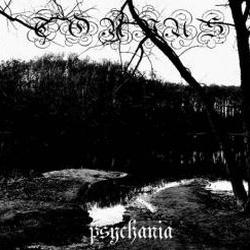 Reviews for Torvus - Psychania