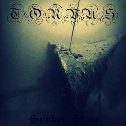 Torvus - Sunken Grave