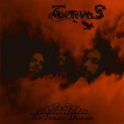 Torvus - The Innate Disease