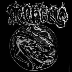 Torvus - Torvus