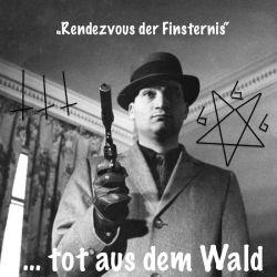 Reviews for Tot aus dem Wald - Rendezvous der Finsternis
