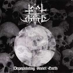 Reviews for Total Hate - Depopulating Planet Earth