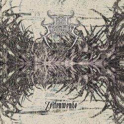 Reviews for Total Negation - Zeitenwende