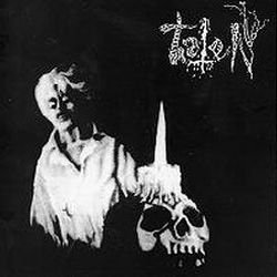 Review for Toten - Macabre
