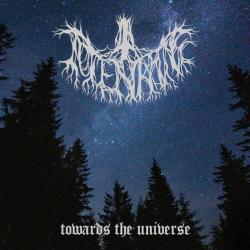 Totenrune - Towards the Universe