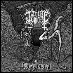 Reviews for Totenwache - Ursprung