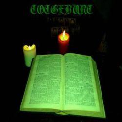Totgeburt (DEU) - Das Ritual Beginnt