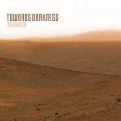 Reviews for Towards Darkness - Barren