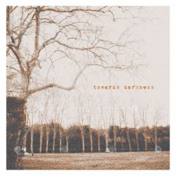 Towards Darkness - Tetrad